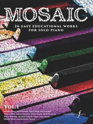Mosaic vol. 1