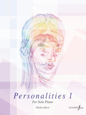 Personalities Part I