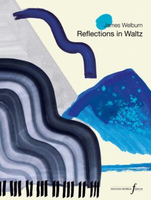 Reflections in Waltz