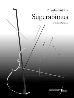 Superabimus