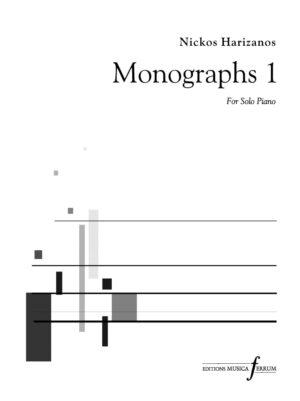 Monographs I
