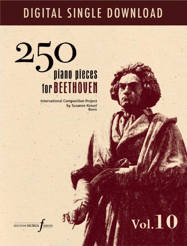 Beethoven Vol10 01