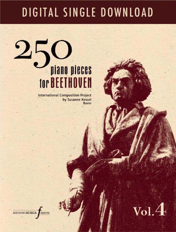 Beethoven Vol4 01