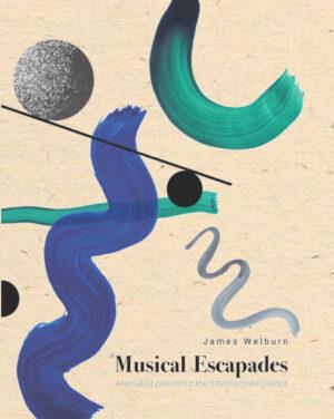 Musical Escapades