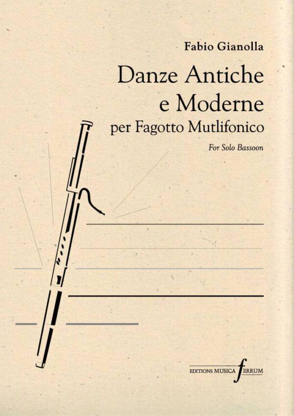 Danze 0