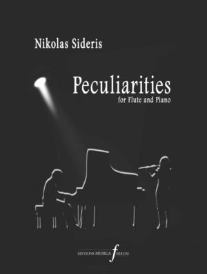 Peculiarities