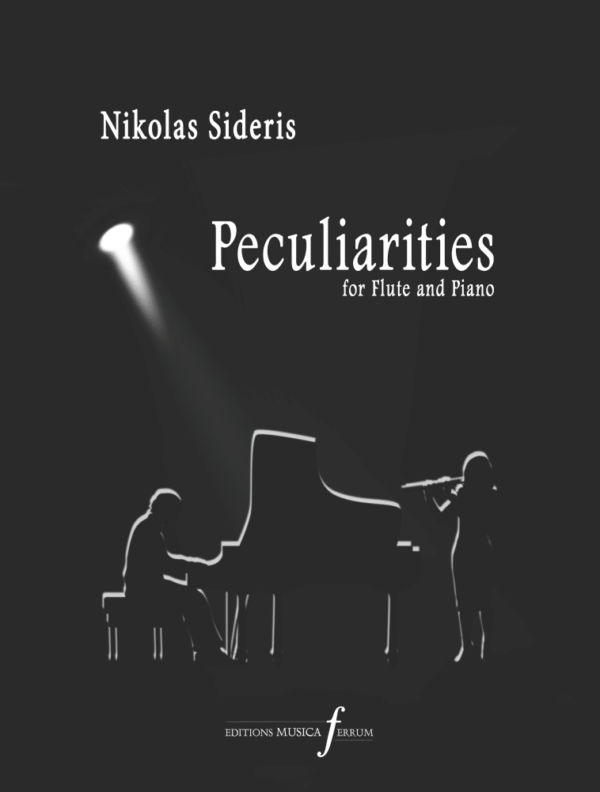 Peculiarities 0