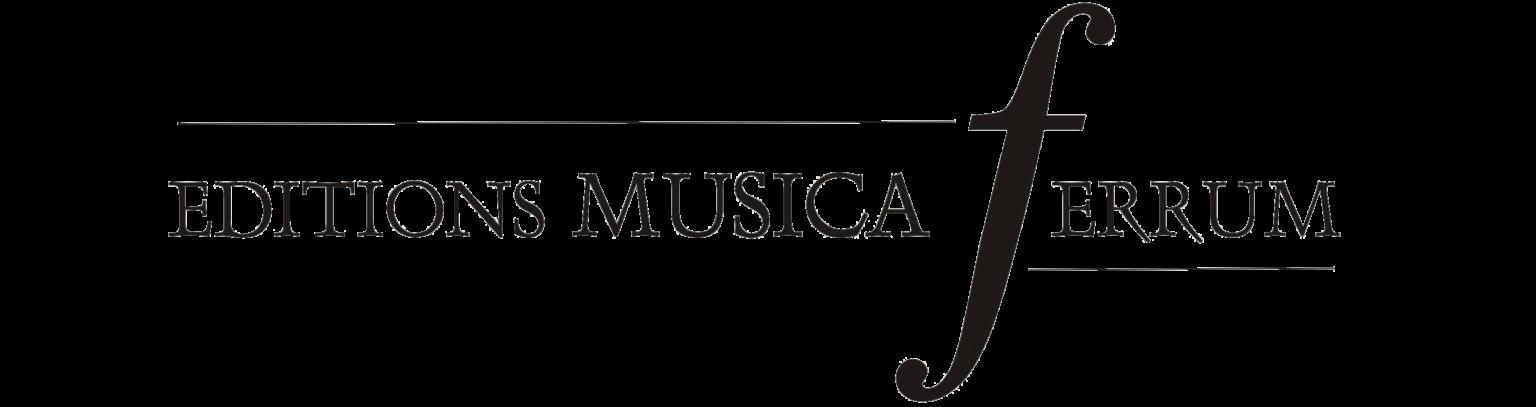 EMF logo11