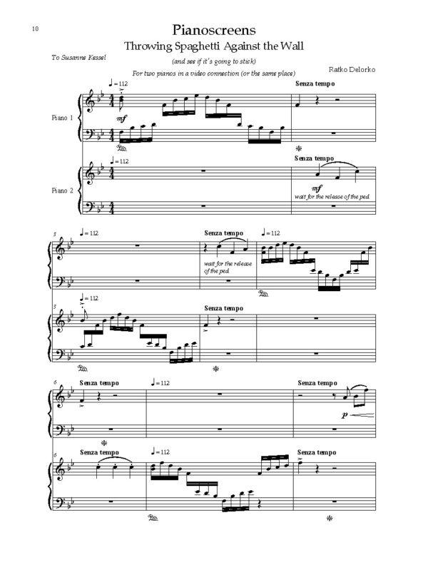 pianoscreens 235 x 31 Page 03