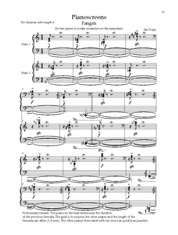 pianoscreens 235 x 31 Page 04