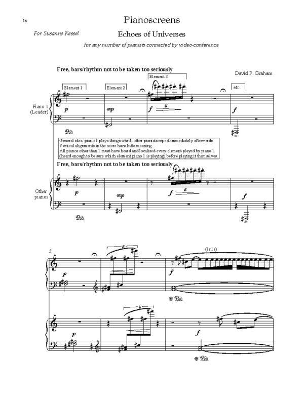 pianoscreens 235 x 31 Page 05