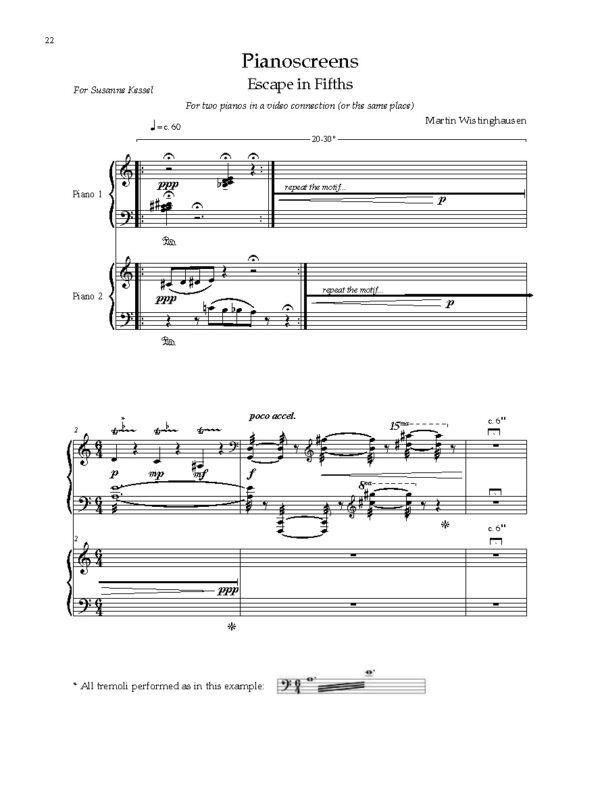 pianoscreens 235 x 31 Page 06