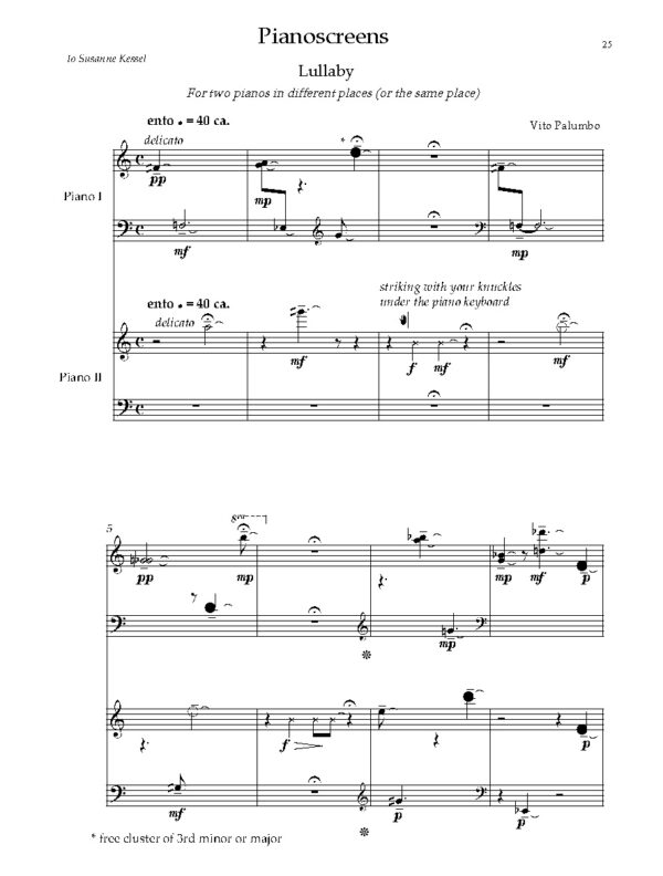 pianoscreens 235 x 31 Page 07