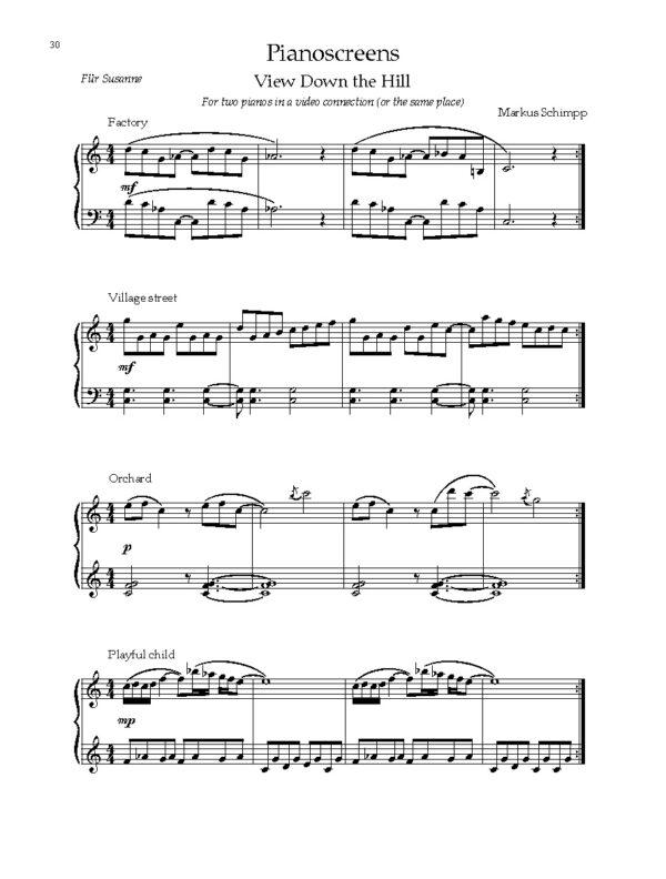 pianoscreens 235 x 31 Page 08