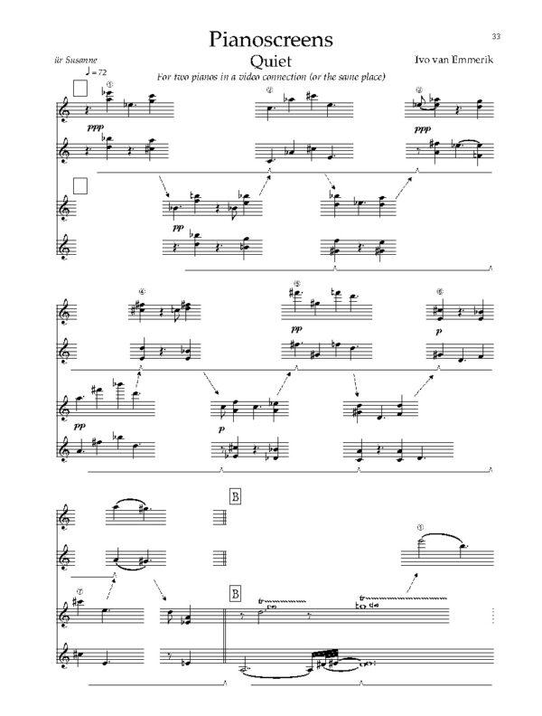 pianoscreens 235 x 31 Page 09