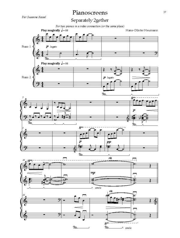 pianoscreens 235 x 31 Page 10