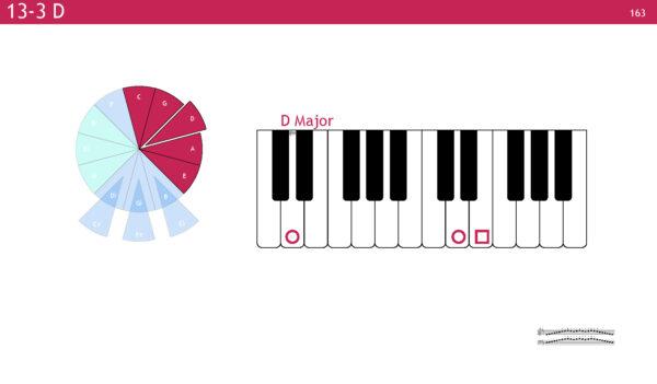 Pocket Piano Proficiency Master Copy Page 07